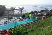 Apa Kabar Wisata Pantai Cicula Camping Ground, Akankah Buka Kembali?