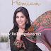 Orient Premium Formal Eid Ul Adha Collection 2016-17