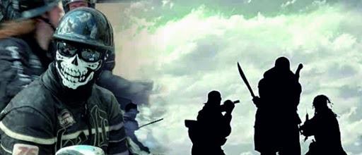 யாழில் வாள்வெட்டு - இளைஞர் ஒருவர் படுகாயம்