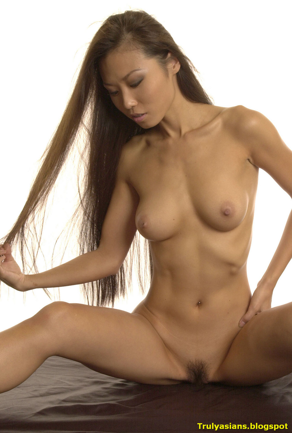 Nude Asian Gilr Asian Model Yuki Nude Photo Shoot C 63 Pics-1714