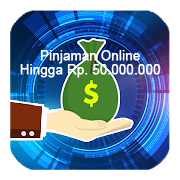 tigreal apk pinjaman online 50 juta