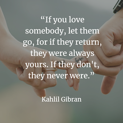 top Khalil Gibran quotes