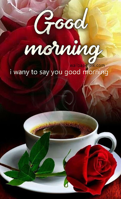 Good Morning Wishes Morning  Wishes Images Morning