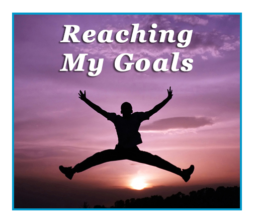 Essay on goals of life