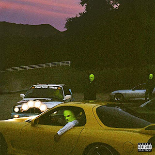 JACKBOYS & Travis Scott – Out West ft. Young Thug Mp3 Free Download