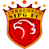 Shanghai SIPG FC 2019 Squad Players