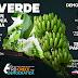 Gobierno invierte en Valverde RD$5,121 millones en producción de vegetales, banano, crianza de conejos y peces.