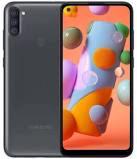 Cara ROOT Samsung A11 ( A115F ) Android 10 Menggunakan Magisk