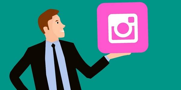Apa lantaran kau melihat iklannya di toko online  10 Cara Jitu Dapat Endorse Instagram