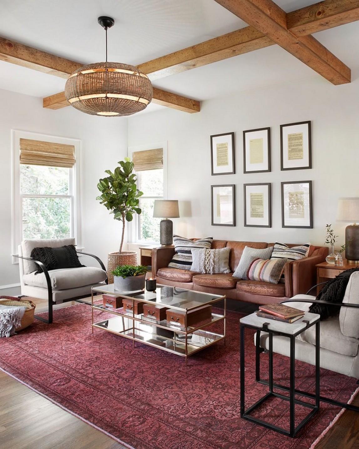 Terrific Designs Idea of Living Room You Must Follow
