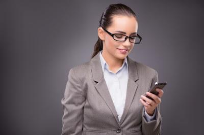 Cara Memasukan Kode Voucher Telkomsel