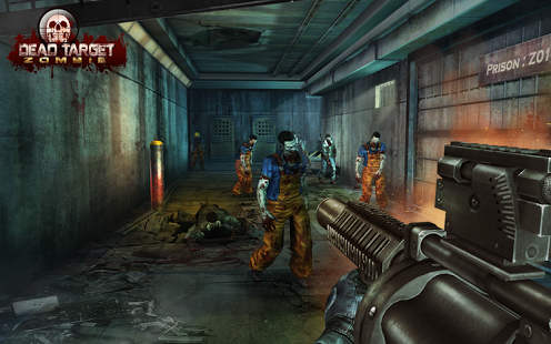 Zombie Reaper Zombie Game Windows Apps Free Download