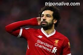 قائد ليفربول يرفض المقارنة بين صلاح وسواريز