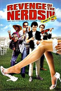 Watch revenge of the nerds online free