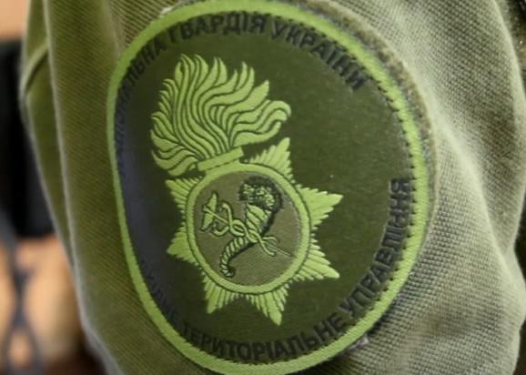 Східне оперативно-територіальне об'єднання