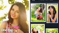 11 Aplikasi Edit Foto Terbaik Paling Digemari Pengguna Android !