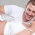 Amankah Berhubungan Intim Saat Hamil ?