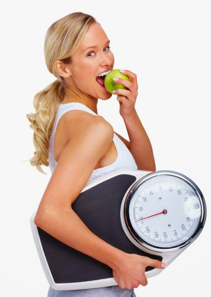 Programma-perdita-peso-Fitline