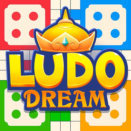 Ludo Dream