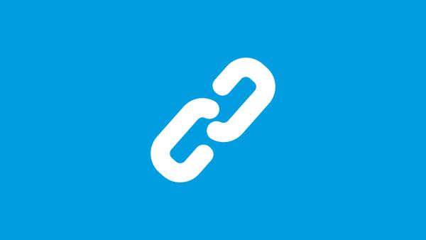 Cara Mengubah Permalink atau URL Artikel yang Terlanjur Diposting di Blog