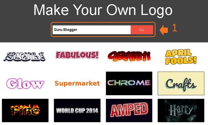 membuat-dan-merubah-logo-blogger