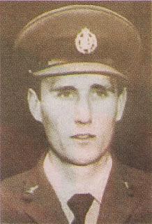 frederick+valentich - La desaparición deL piloto de avión Frederick Valentich