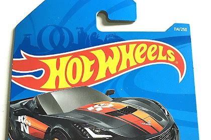 Bocoran Hot Wheels Case E 2021