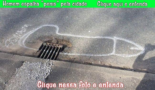 passedigital.com.br/post.jsp?u=26285&p=4ugToX