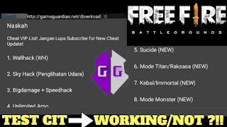 www.gamefree.ga
