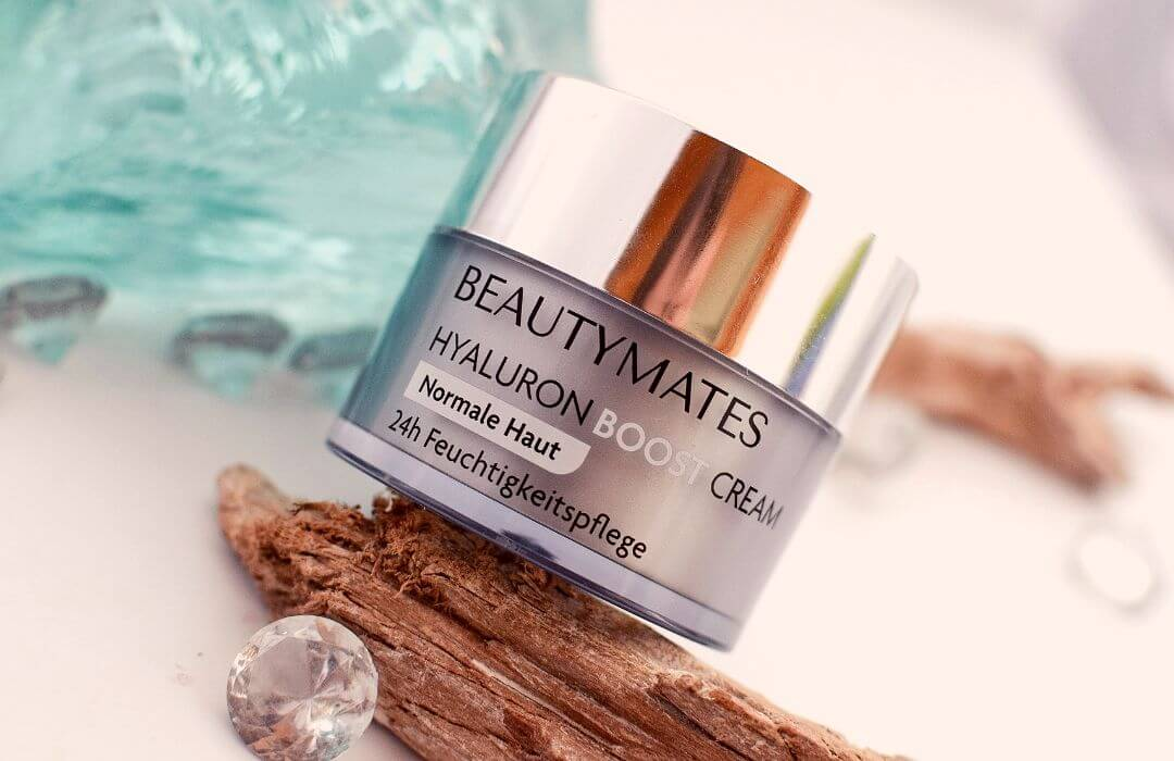 Beautymates-Hyaluron-Boost-Creme