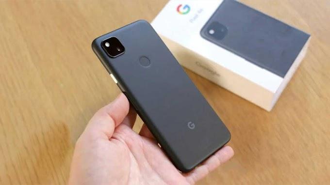 سعر ومواصفات Google Pixel 4 / Pixel 4 XL مراجعة