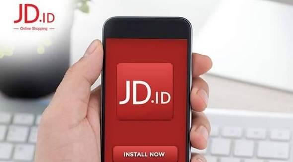 Belanja Di JD.ID, 2 Langkah Mudah Menyicil Tanpa Kartu Kredit 0.docx
