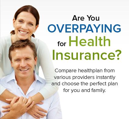 My Best Health Plan, Insurance Health