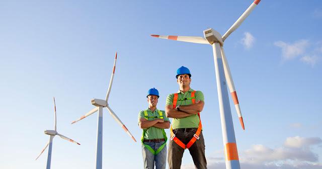 https://www.cekaja.com/info/mengenal-pekerjaan-jurusan-teknik-lingkungan-salah-satu-profesi-menjanjikan-dan-bergaji-tinggi/