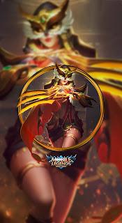 Natalia Phantom Dancer Heroes Assassin of Skins Starlight V1