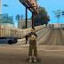 Animação Cruzar Braço - Slip Mods MTA