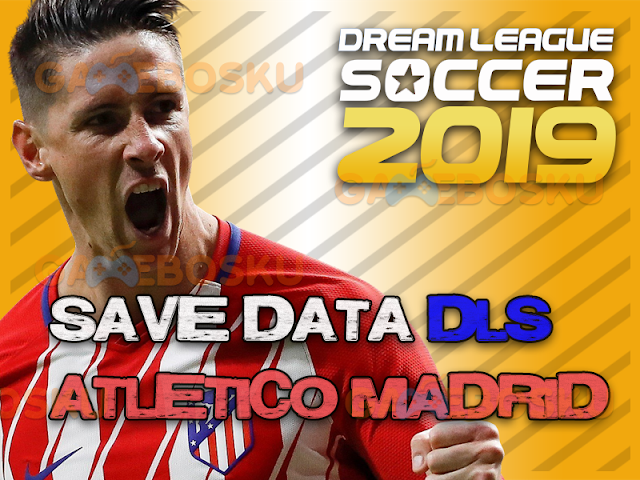 download-save-data-dls-atletico-madrid