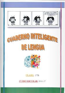 http://www.calameo.com/read/00362946742e7d57116cc