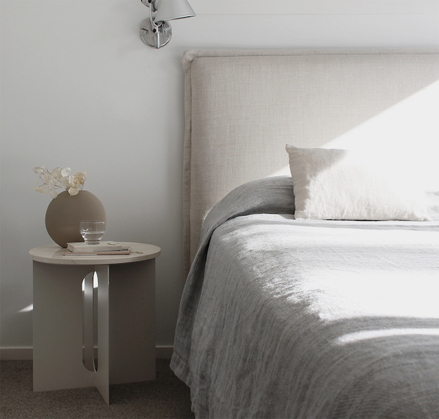 Ideas for our upcoming Bedroom Update