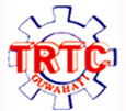 MSME-Tool-Room-Guwahati-Logo