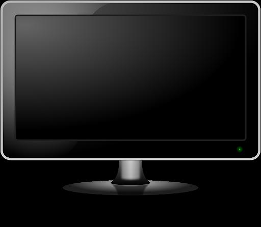 Biaya perbaikan TV LED tidak ada gambar dan layar
