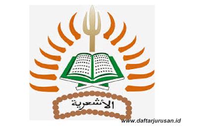 Daftar Fakultas dan Program Studi UNASMAN Universitas Al-Asyariah Mandar