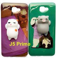 Carcasa 3D J5 Prime