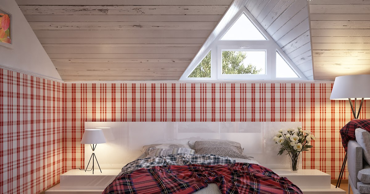 Image Of Bedroom Interior Design Interior design and visualization. Portfolio. Happy Irena.: Bedroom. Design & Visualization by ...