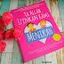 Review Buku 'Ya Allah, Izinkan Kami Menikah