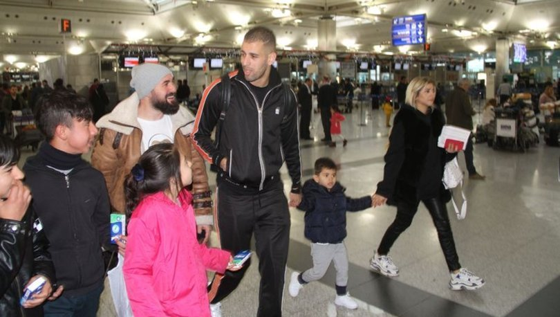 شاهد ماذا فعل سليماني مع اطفال سوريون