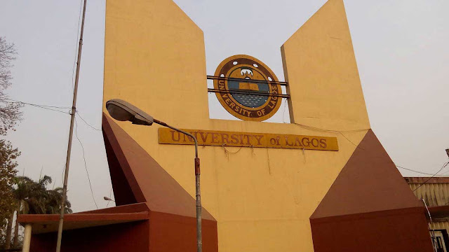 UNILAG announces date for Post-UTME, candidates qualified to participate