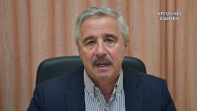 Γ. Μανιάτης: Κε Tσίπρα δεν θα  σας  επιτρέψουμε να εκχωρήσετε εθνικά κυριαρχικά δικαιώματα (βίντεο)