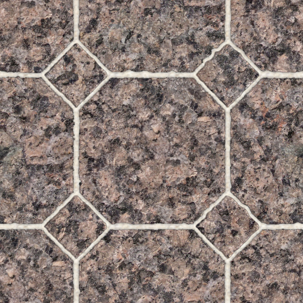 Kitchen Wall Tiles Texture HIGH RESOLUTION...