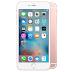 Giá thay màn hình iphone 6s plus ở Hà Nội và TP HCM như thế nào ?